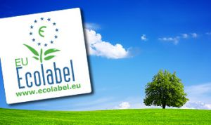 Delphis Eco awarded for promoting EU Ecolabel
