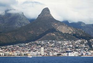 Cape Town to look at how SPP can reduce costs and increase sustainability
