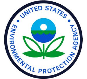 U.S. Environmental Protection Agency seeks public input into procurement guidelines