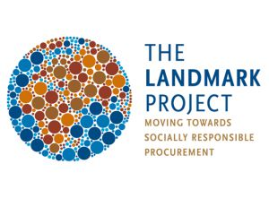 Good Practice in Socially Responsible Procurement
