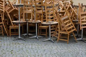Stakeholders invited to contribute to revision of furniture procurement and Ecolabel criteria