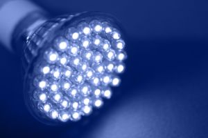 Energy Performance Contracting helps cities to replace inefficient street lights