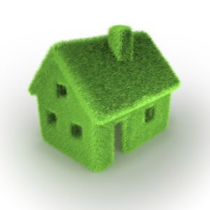 RPN's Green Building Initiative helps green existing buildings
