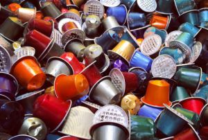Hamburg bans environmentally damaging coffee capsules from public buildings