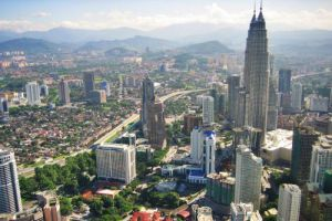 Malaysia committed to sustainable procurement through GPP plan