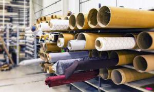 New EU GPP criteria for textiles issued