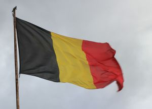Belgian procurement legislation opens the door for sustainability