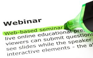 GPP Webinar on 26 November – register now