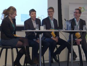 Nordic countries look at driving forward green procurement