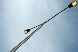 ENIGMA project launches market consultation on smart public lighting