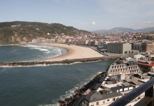 Basque Country adopts new green public procurement programme