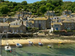 "Cornwall Council moves from ""sustainable"" to ""responsible"" procurement"
