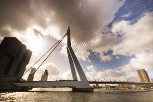 Socially Responsible Procurement Action Plan launched by Rotterdam