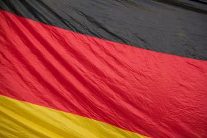 Germany invites comment on how best to bring EU Public Procurement Directives into force