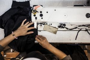 Call for contributions: Procurers to influence textile labour conditions