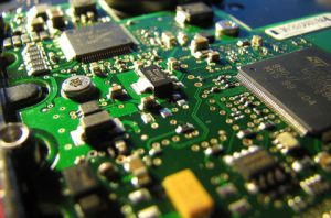 Feedback invited on sustainability certification for electronics