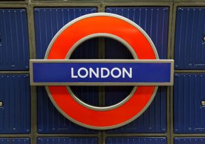 London underground lowers lighting bill through new procurement approach