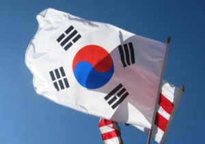 Support for GPP leads Korea to reduce emissions and create jobs