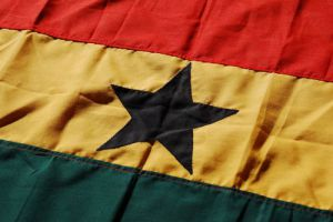 Ghana public procurement chief pushes for SPP