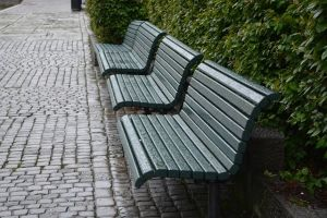 New tool developed to help green urban furniture purchasing