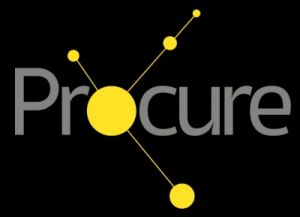 URBACT Procure promotes making change through public procurement