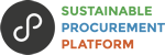 Sustainable Procurement Platform