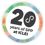 20 years of SPP